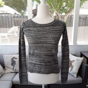 Aeropostale sweater  XS